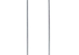 Μανταλάκια 5 Χ 14.5 cm σχήματος U Πάχος 3 mm για την Στεραίωση του Συνθετικού Τεχνιτού Γκαζόν στο έδαφος 4434