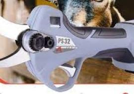 Επαγγελματικό Ηλεκτρικό Ψαλίδι Ισπανίας Arvipo PS32 Hoof Για Ζώα