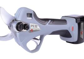 Επαγγελματικό Ηλεκτρικό Ψαλίδι Ισπανίας Arvipo PS32